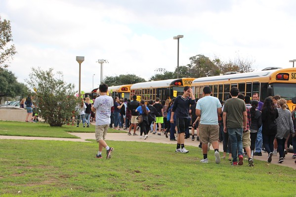 2016-11 Middle School Academies Preview Day