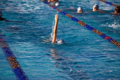 districtSwim