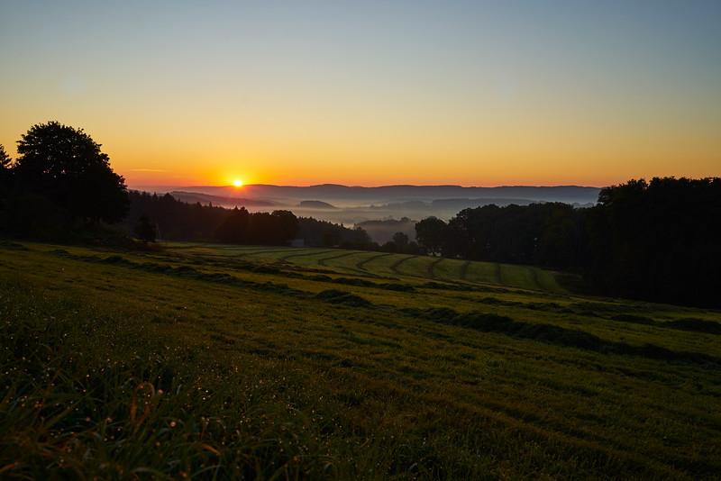 Good Morning Gevelsberg