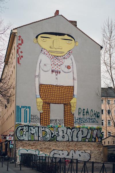 """<a href=""""http://www.thedecentexposure.com/Portfolio/Streetart/"""">http://www.thedecentexposure.com/Portfolio/Streetart/</a>"""