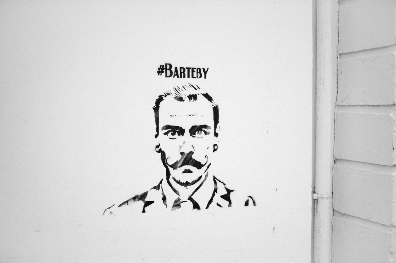 Barteby