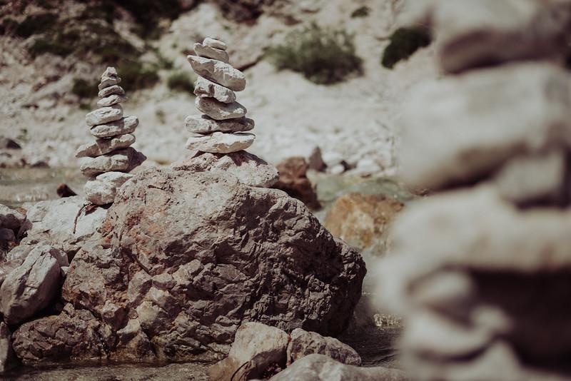 steinmandl