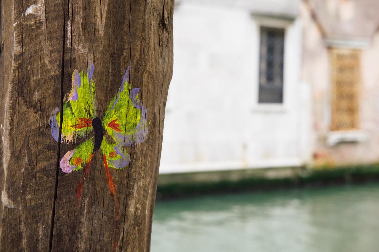 street art venice