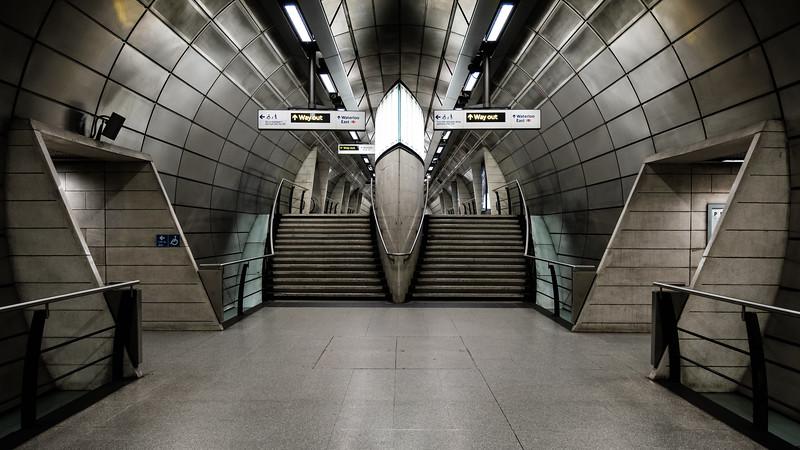 Southwark