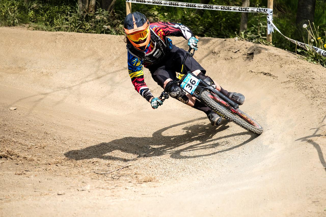IXS-Downhill Winterberg