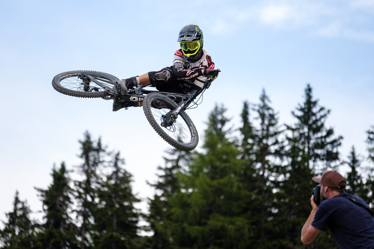 Whip Off Crankworx