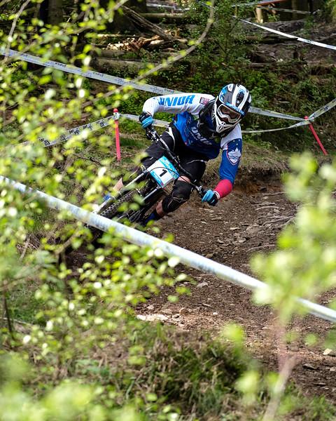 Downhill Willingen