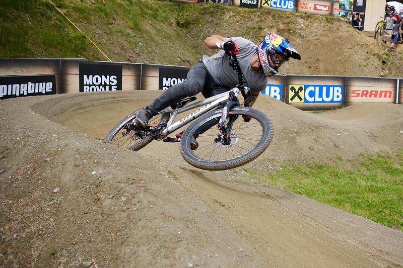 IXS Downhill Willingen