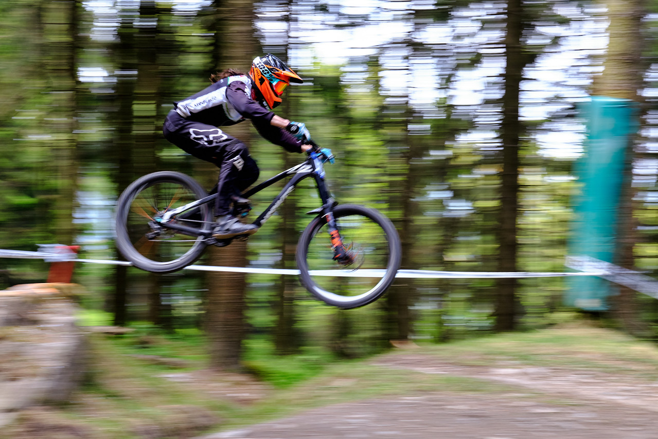 IXS Downhill Willingen