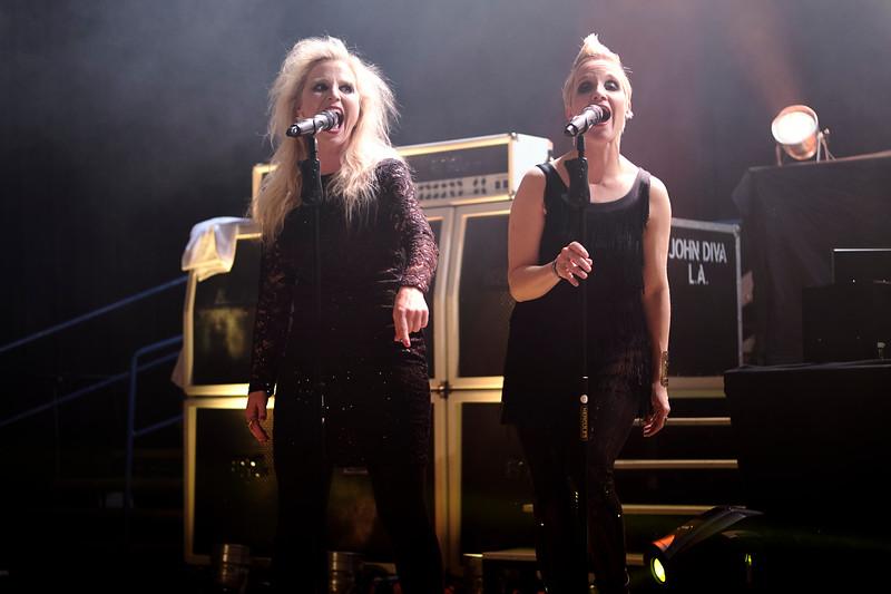 JohnDiva-Hagen