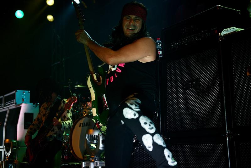 John Diva X-mas