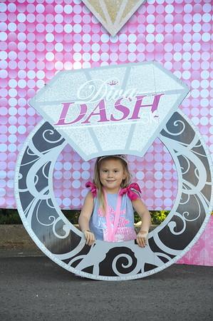 Diva Dash OP 2017