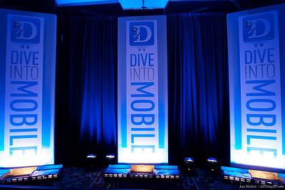 dive20101206-183344-1558