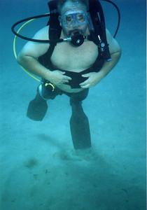 jim_w_no_wetsuit_a