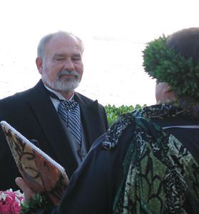 Mr Jim gets married 20050110_7002 EDIT1