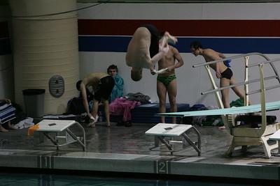 Dive 2-11-11