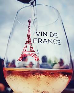Plaisir français