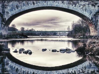 L'oeil de Loire
