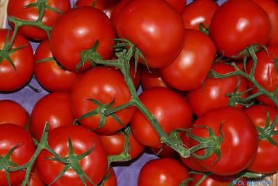 Tomates C-Mouton