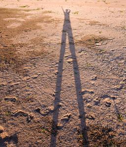 ombres, ombre, shadow, shadows