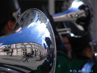 Reflets 01 C-Mouton
