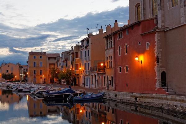 29-07-15  Canal Saint Sébastien