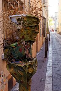 Rue du Petit Puits