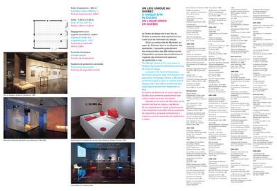 BrochureDesignCentreUQAM-5