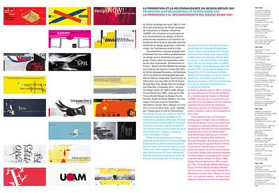 BrochureDesignCentreUQAM-2