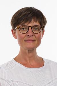 Christelle Houdard
