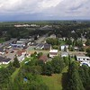 St-Etienne des Gres