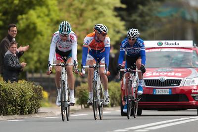 Giro-34570
