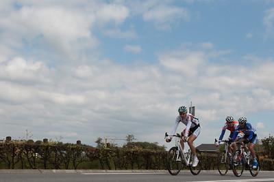 Giro-44519