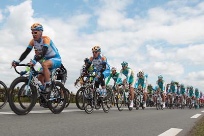 Giro-44530