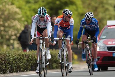 Giro-34571