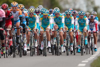 Giro-34581