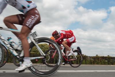 Giro-44565