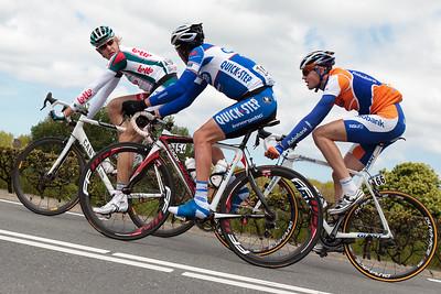Giro-44529