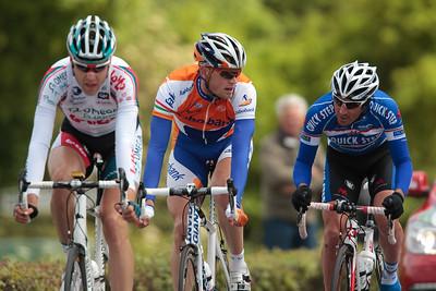 Giro-34572