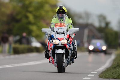 Giro-34561