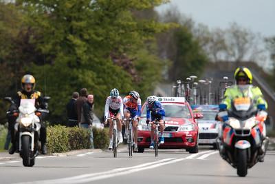 Giro-34566