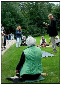 2004 poesiens dag 2004