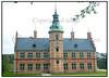 Hillerød Frederiksborg Slot 31.03.2004.  Foto: Torben Christensen  København ©