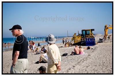 Amager Strandpark 2005