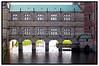 Fredensborg slotshave 2005<br /> . Foto: Torben Christensen  København ©  Ayoe Bryndis