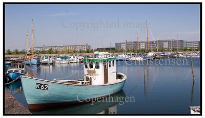 Havne 2005