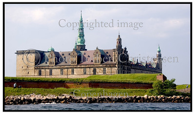 Kronborg 2005