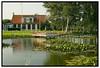 Diverse landskaber 2005 Nordsjælland Sø. Foto: Torben Christensen  København ©