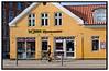 Bydele København, Valby, Valby dyrecenter