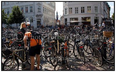 Cykler 2006
